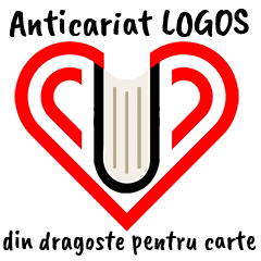 Anticariat Logos